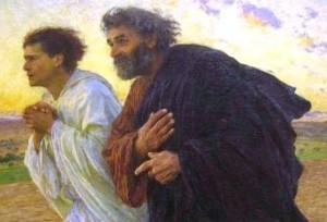 Ti-mô-thê và Ê-ba-phô-đích