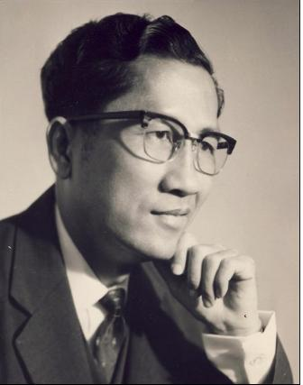 ms doan van mieng hoi trg httlmn 60-76