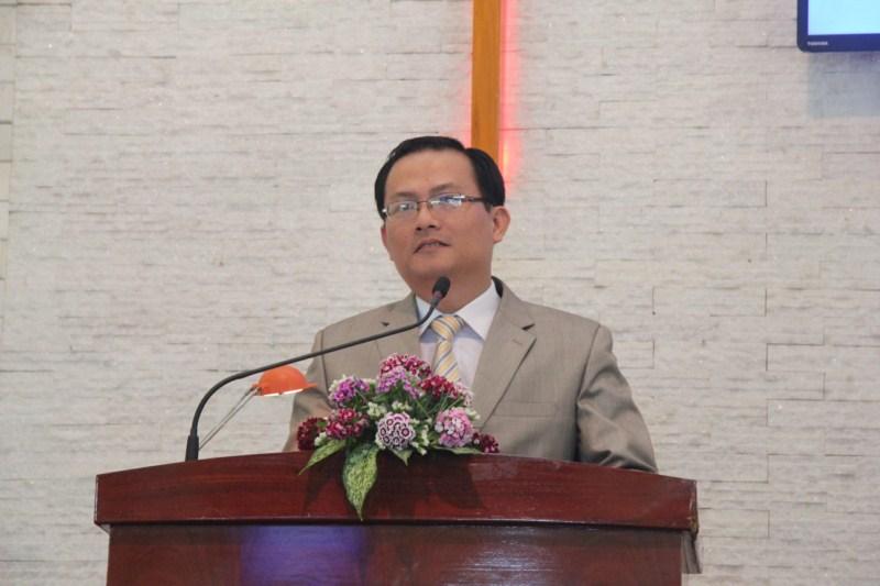 TĐ Trần Huỳnh Quốc Việt