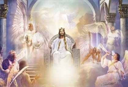 all_hail_king_jesus-Ton-jesus-christ-la-Chua