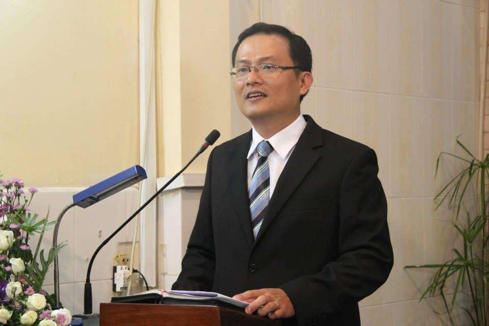 TD-Tran-Huynh-Quoc-Viet