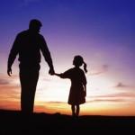 Hiếu kính cha mẹ