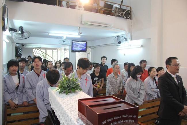 Con-nguoi-nao-trong-toi-CN25-10