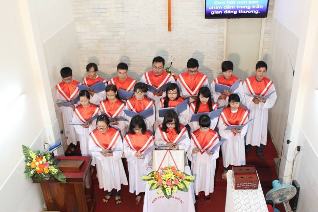 Ngay-Thanh-thieu-nien-Tin-lanh