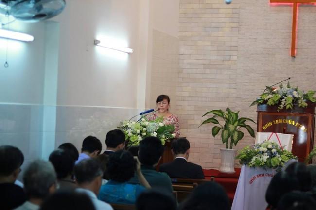 Ht-TLBT-Tho-phuong-Chua-08-11-2015-1