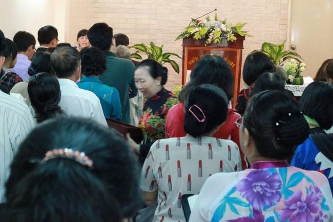 Ht-TLBT-Tho-phuong-Chua-08-11-2015-2