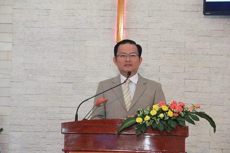 MSNC-Tran-Huynh-Quoc-Viet-Tam-tinh-phuc-vu