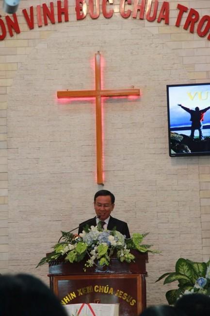 Td-Ng-Cong-Minh-Son
