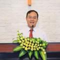 MSNC Nguyễn Xuân Vịnh
