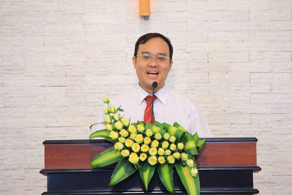 4 BỨC TRANH CỦA ĐỜI NGƯỜI – MSNC Nguyễn Xuân Vịnh