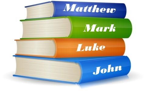 Bài giải nghĩa Kinh Thánh – 4 sách Phúc Âm – W. Wiersbe